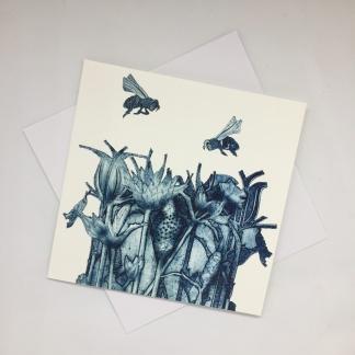 Suzi Thompson - Nectar