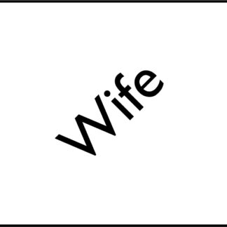 Wife Birthday Cards