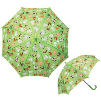 Farmyard Umbrella