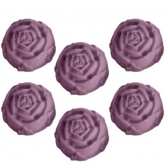 Wax Melts - Lavender Fields