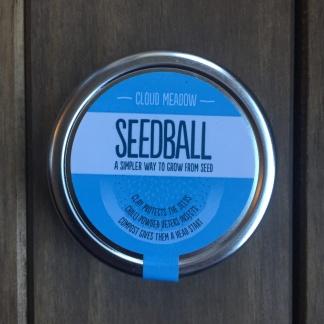 Bath Salts - Relaxing