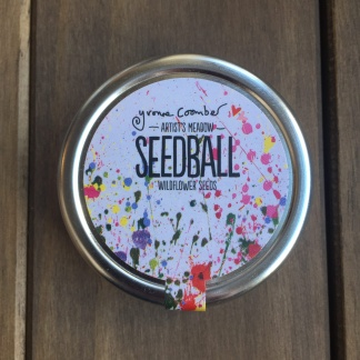 Baths Salts